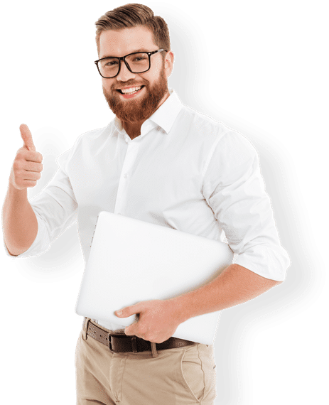 Vorteile eines Versicherungsvergleichs bei dem Versicherungsriesen