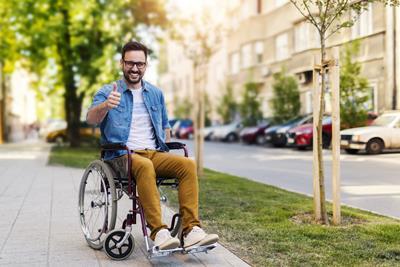 Die Berufsunfähigkeitsversicherung im Versicherungsvergleich