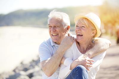 Rentenversicherung-min