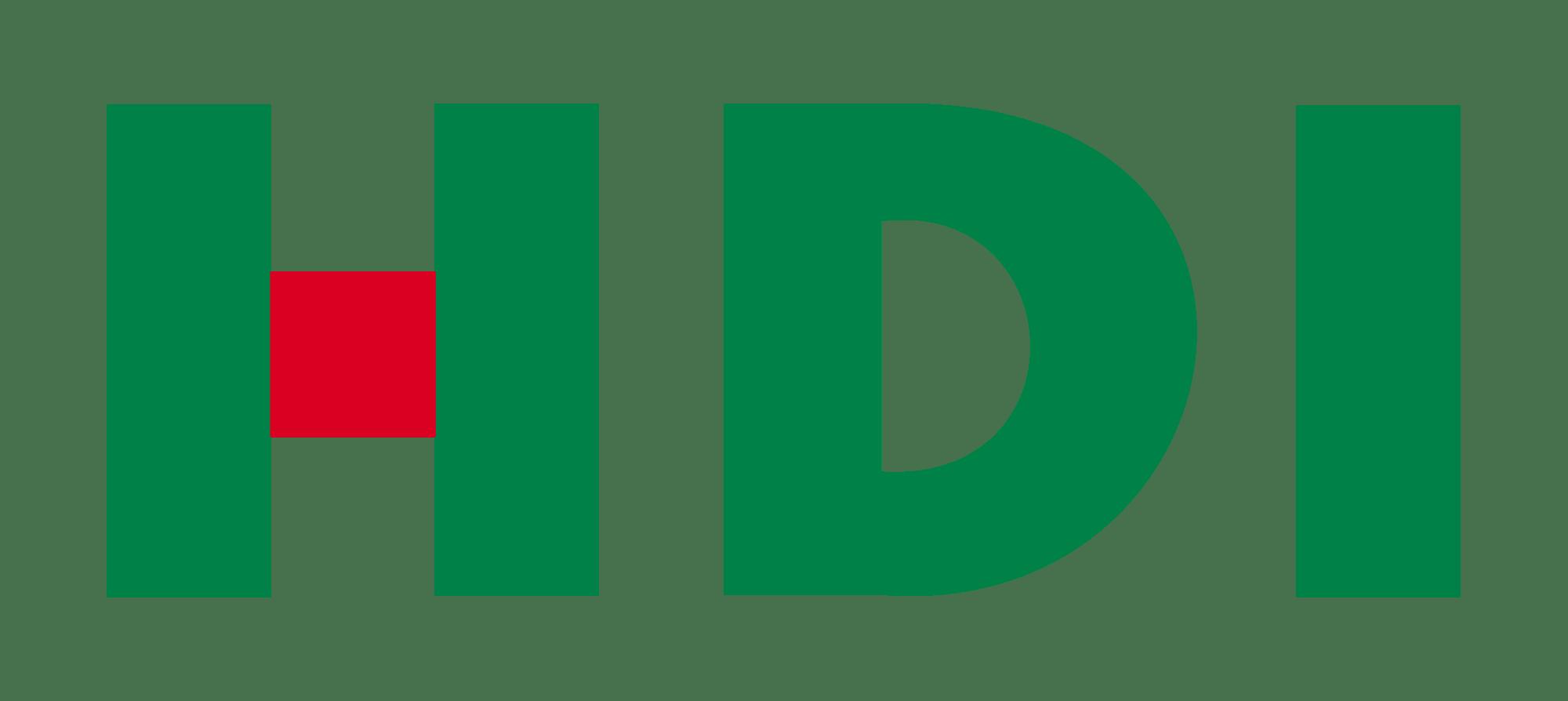 HDI Hausratversicherung