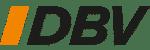 DBV Deutsche Beamtenversicherung