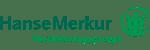 HanseMerkur Versicherung
