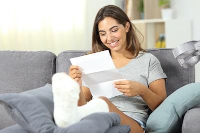 Die Krankentagegeldversicherung im Versicherungsvergleich