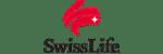 Swiss Life Versicherung