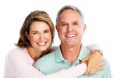 Die Kosten der Zahnzusatzversicherung