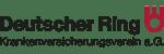 Deutscher Ring private Krankenversicherung