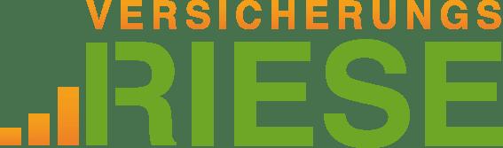R0215 selbsteinschätzungsbogen Deutsche Rentenversicherung