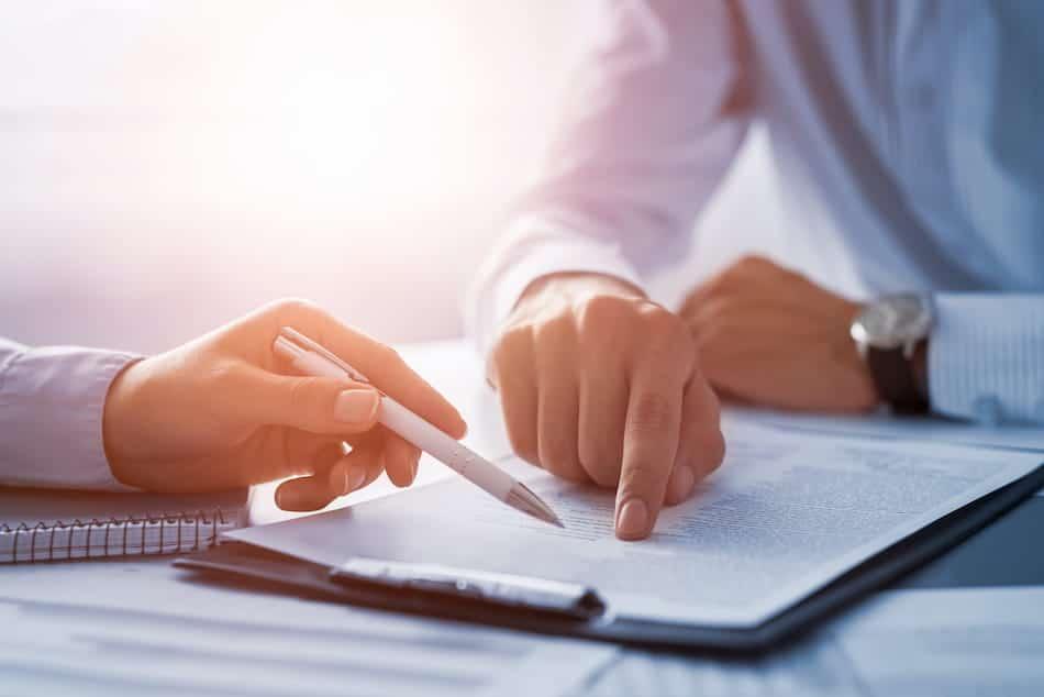 Beantragen einer Kurzzeitkennzeichen Versicherung (eVB Nummer)
