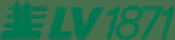 LV 1871 Versicherung